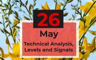 26-05-2021 Signal Update