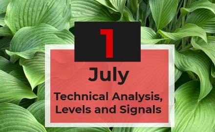 01-07-2021 Signal Update
