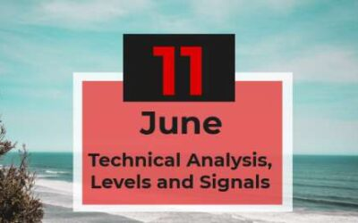 11-06-2021 Signal Update