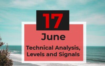 17-06-2021 Signal Update