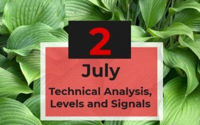02-07-2021 Signal Update