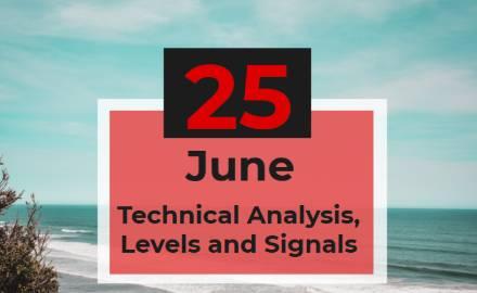 25-06-2021 Signal Update