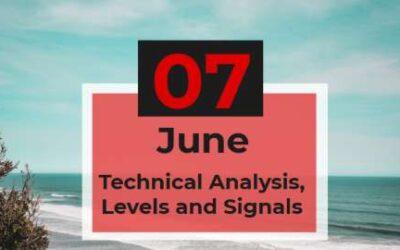 07-06-2021 Signal Update
