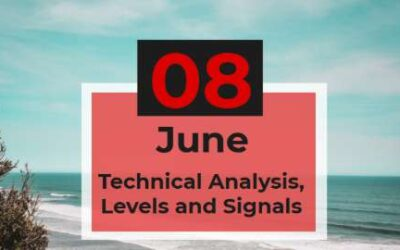 08-06-2021 Signal Update
