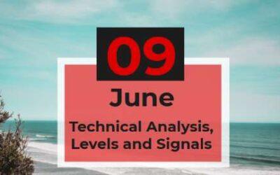 09-06-2021 Signal Update